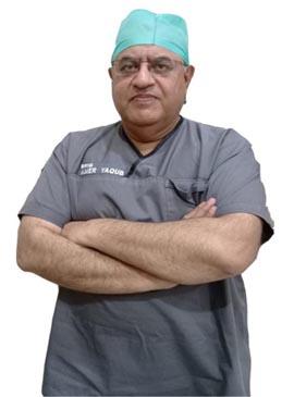 Best Eye Specialist in Rawalpindi Islamabad