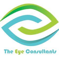 The Eye Consultants Rawalpindi