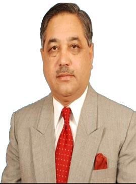 col. dr. habib